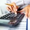 تحقیق تاریخچه علم حسابداری (یا در ایران یا در جهان) و اهمیت و عوامل موثر بر حسابداری در بنگاه های اقتصادی