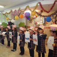 تحقیق نقش مراکز آموزشی پیش از دبستان در ایجاد آمادگی کودکان برای ورود به نظام رسمی آموزش و پرورش