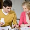 تحقیق نقش زن و مرد در مدیريت اقتصادی خانه