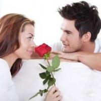 دانلود مقاله آداب معاشرت در زندگی زناشویی