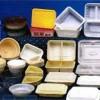 پروژه کارآفرینی کارگاه تولید ظروف یکبار مصرف فوم پلی استایرن