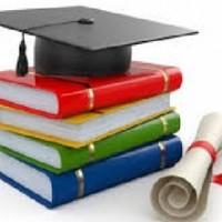 برنامه سالانه مدیران مدارس دوره ابتدایی بر اساس طرح تدبیر ۹۶-۱۳۹۵