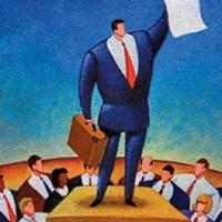 دانلود رایگان مقاله انگیزه در مدیریت
