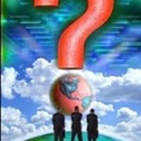 دانلود رایگان مقاله نقش فناوری اطلاعات در مدیریت بحران