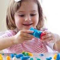دانلود رایگان مقاله خلاقیت در کودکان
