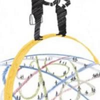 دانلود رایگان مقاله ایجاد کردن خلاقیت و نوآوری در سازمان