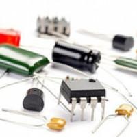 دانلود رایگان مقاله آشنایی با ساختمان و عملكرد نیمه هادی دیود و ترانزیستور