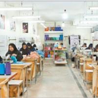 تحقیق زنان و نقش آنان در کارآفرینی