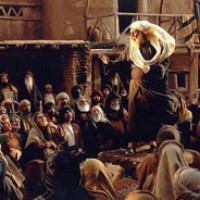 تحقیق وضعیت اجتماعی و دینی جامعه عربستان از بعثت پیامبر عظیم الشآن اسلام، رنجها و مصائب پیامبر(ص)
