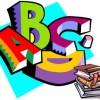 ترجمه درس ۴ زبان انگلیسی عمومی