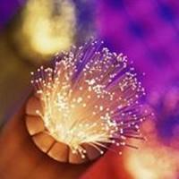 دانلود مقاله در مورد فیبر نوری