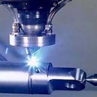 دانلود مقاله جوشکاری فولادهای پرآلیاژ مقاوم به خزش و حرارت
