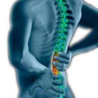دانلود مقاله ورزش درمانی و علل بروز کمردرد