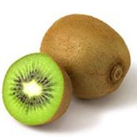 دانلود مقاله پرورش و تولید میوه کیوی
