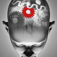 دانلود مقاله پیرامون روانشناسی عمومی