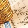 دانلود رایگان مقاله تأثیر گزارش حسابرسی بر بازده سهام