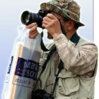 دانلود مقاله پیرامون توریست و تاثیرات آن بر امنیت ملی