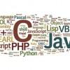 دانلود مقاله پیرامون زبان های برنامه نویسی مختلف