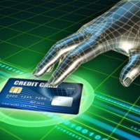 دانلود مقاله امنیت در تجارت الکترونیک