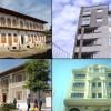 دانلود مقاله نقش فرهنگ بر معماری بومی