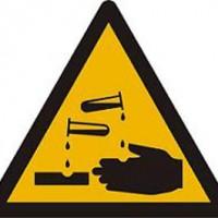 دانلود مقاله پیرامون اسید و خطرات آن