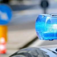 دانلود مقاله فناوری اطلاعات در کاربردهای امنیتی پلیس