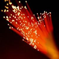 دانلود مقاله بررسی پایداری فازی در پلاریزاسیون فیبر نوری