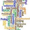دانلود مقاله پیرامون زبان های برنامه نویسی