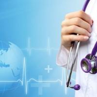 دانلود نمونه سوالات استخدامی تخصصی پرستاری