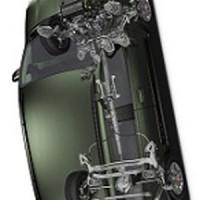 دانلود پروژه ایجاد و طراحی تولید سیستم کنترل الکترونیکی خودرو