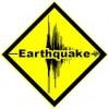 دانلود مقاله پیرامون زلزله و آتشفشان