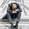 دانلود مقاله پیرامون استرس