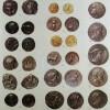 طرح جابر با موضوع ساخت سکه