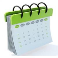 برنامه سالانه معاون پرورشی مدارس متوسطه اول بر اساس طرح تعالی