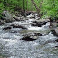 طرح جابر با موضوع مطالعه ای درباره ی نهر