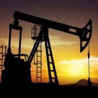 طرح جابر با موضوع نفت