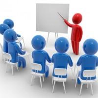 گزارش کارآموزی رشته علوم تربیتی مدیریت کارعملی در آموزشگاه