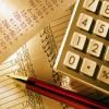 گزارش کارآموزی رشته حسابداری در هنرستان کار و دانش فاطمه الزهرا (س)