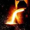 گزارش کارآموزی مهندسی صنایع در کارگاه ریخته گری جهاد دانشگاهی مشهد