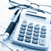 گزارش کارآموزی رشته حسابداری خدمات حسابداری شرکت