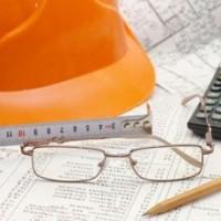گزارش کارآموزی حسابداری درباره ماهیت حسابداری صنعتی