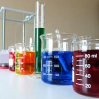 گزارش کارآموزی رشته شیمی در شرح مختصر پروسس اسید استیک
