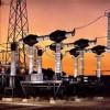گزارش کارآموزی مهندسی برق ترانسفورماتور قدرت گازی GIS – ایمنی در انتقال