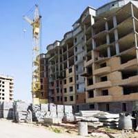گزارش کارآموزی مهندسی عمران برای احداث ساختمان مسکونی