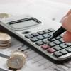 گزارش کارآموزی رشته حسابداری در شرکت تعاونی صنعت گوشت توس خراسان