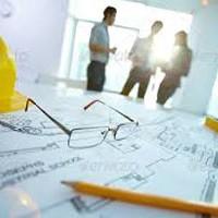 گزارش کارآموزی مهندسی عمران در شرکت فنی مهندس جاوید