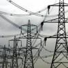 گزارش کارآموزی مهندسی برق برای توزیع انرژی الکتریکی