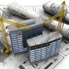 گزارش کارآموزی مهندسی عمران در دفتر فنى مهندسی امین ابهر