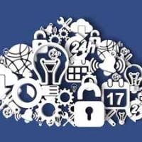 گزارش کارآموزی مهندسی صنایع در زمینه تجزیه، تحلیل و طراحی ساختار سازمانی
