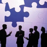 گزارش کارآموزی رشته مدیریت مدخلی بر مفهوم مدیریت